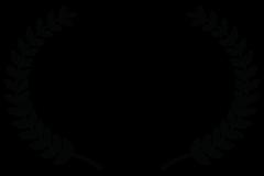 Cyber Film Festival