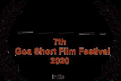 Goa-Short-Film-Festival-2020