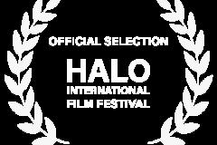 Halo International Film Festival