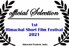 Himachal Short Film Festival