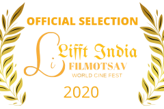 Lifft FILMOTAV