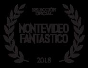 OFFICIAL-SELECTION-Montevideo-Fantastico-2018-e1610184920713