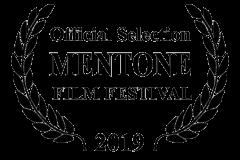 Mentone Film Festival