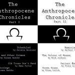 AnthropoceneChronicles 560 150x150 - Rachael Howard