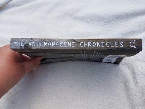 20180526 125601 300x225 300x225 - Anthropocene Chronicles Paperback