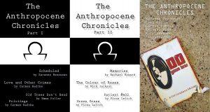 3Books 2 300x160 - Anthropocene Chronicles Part II