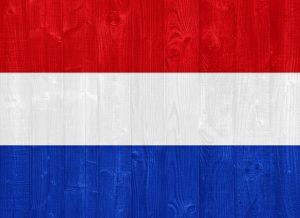 netherlands flag 300x218 - Anthropocene Chronicles Part II