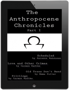eBook1 231x300 - Download a free sample of The Anthropocene Chronicles