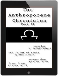 eBook2 231x300 - Download a free sample of The Anthropocene Chronicles