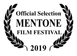 Official Selection Lavender's Blue